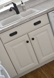 30 sink base momplex vanilla kitchen