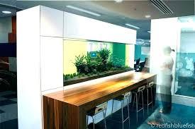fish tank stand design ideas office aquarium. Office Fish. Fish Tank Stand Design Ideas Aquarium