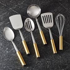 kitchen utensils images. Interesting Kitchen Throughout Kitchen Utensils Images I