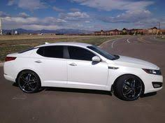 kia optima blacked out. Contemporary Optima White Kia Optima With Black Rims  Abstract101 2013 Kia Optima 16178174  K5 For Blacked Out