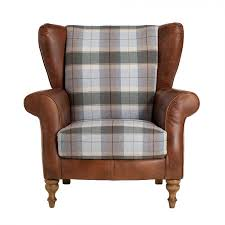 wingback chair. Lawrence Wing Chair Wingback O