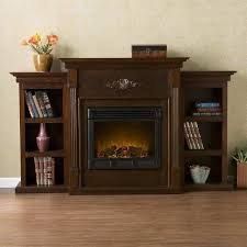 08c19c95d b4c5df448e 08c19c95d b4c5df448e of electric fireplace bookcase tennyson electric fireplace