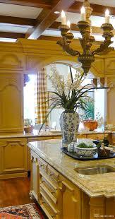 Yellow And Blue Kitchen Yellow And Blue Kitchen Minipicicom