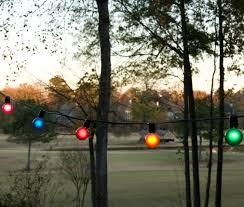 outdoor string lights home depot canada trend pixelmaricom