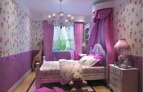 Plum Bedroom Curtains Pink Curtains And Purple Sofa For Girls Bedroom Download 3d House