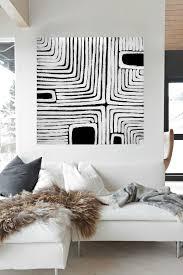 modern black white. blackwhite nmaahc inspired art large 36 modern black white s