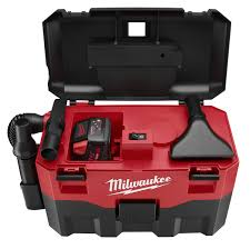 milwaukee m18 logo. milwaukee m18 logo