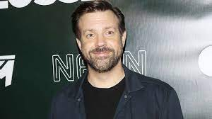 Jason Sudeikis Starring in His Own New ...