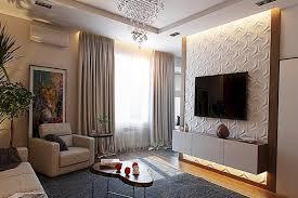 Tv Arkasi Duvar Kagidi Dekorasyon Ornekleri Dekorasyon Fikirleri