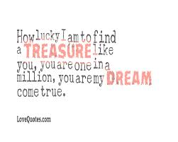 New All My Dreams Come True Quotes Dream