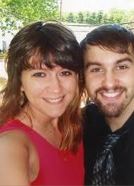 Engagement: Elizabeth Lamb and Dustin Mason | Announcements | jg-tc.com