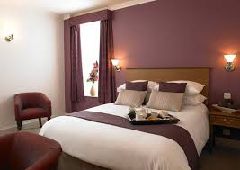 warm brown bedroom colors. Perfect Warm Bedroom 2  I Love The Soft Purple With Warm Lighting In This Picture In Warm Brown Colors I