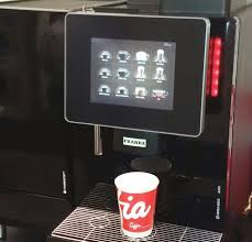 Coffee Vending Machine Rental Awesome Coffee Vending Machine Rental For Offices