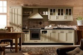 italian kitchen furniture. View In Gallery Light Cream Adds To The Warm, Fuzzy Atmosphere Inside Kitchen Italian Furniture