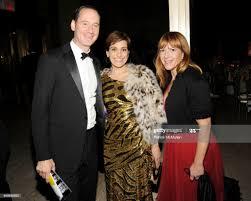 Jason Weisenfeld, Jacqui Lividini and Lori Rhodes attend The Fashion...  Photo d'actualité - Getty Images