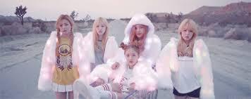 Red Velvet At Ice Cream Cake On We Heart It