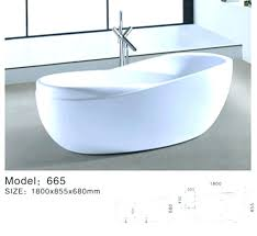 unclog bathtub drain with snake clear bathtub clear acrylic bathtub clear acrylic bathtub supplieranufacturers