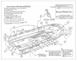 classic whaler boston whaler reference available drawings 15 foot wood locating boston whaler jpeg cw