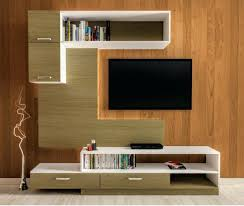 tv cabinet bench with glass doors ikea indonesia stands fireplace canada tv cabinet