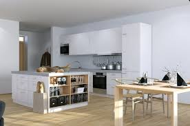 Small Picture Small Studio Kitchen Finest Kitchen Studio Captivating Interior