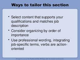 ap synthesis essay advertising esl lesson plan writing resume      resume templates purdue