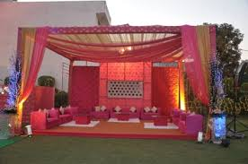 Gorgeous Marriage Decoration Ideas Indian Wedding Decoration Ideas Indian Wedding Decor For Home