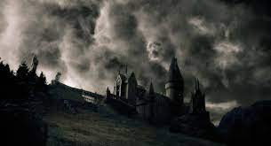 Harry Potter 4K Panoramic Wallpapers on ...