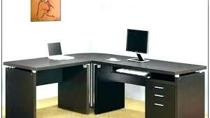 ikea office furniture canada. Office Desks Home Corner Computer Desk Ikea Canada Ikea Office Furniture Canada A