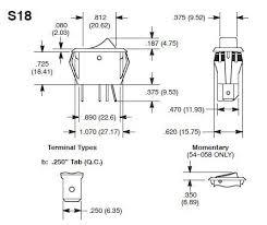 4020 key switch wiring diagram wiring diagrams John Deere 4020 Wiring Switch 4020 key switch wiring diagram wiring diagram for lighted toggle switch wiring diagram mercury key switch john deere 4020 light switch wiring diagram