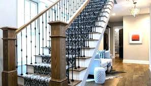 Basement Stair Designs Best Open Staircases Designs Open Stair Railing Staircase Designs The