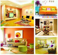 vastu for living room the new nation