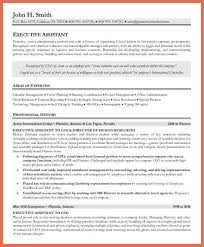 Administrative Assistant Sample Resume Custom Sample Resume Employee Bio Template Employee Bio Template Employee