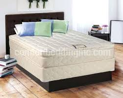 bed frame and mattress set. Queen Size Bed Frame And Headboard Set Mattress