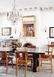 Dining Room Brooklyn Property