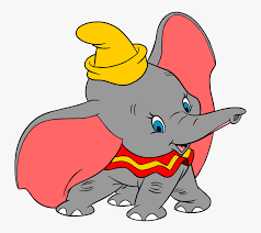 Yawd provides for you free dumbo svg cliparts. Free Disney Clipart Borders Dumbo Disney Free Transparent Clipart Clipartkey