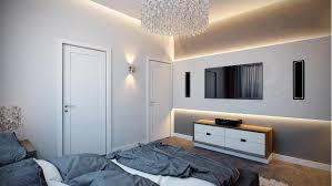 House Decoration Bedroom Property Custom Decorating