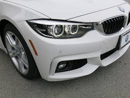 2018 bmw white. Wonderful 2018 2018 BMW 4 Series 430i Gran Coupe  16411067 3 To Bmw White