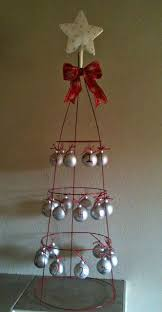 211 Best Craft Fair Display Ideas Images On Pinterest  Display Christmas Craft Show Booth Ideas