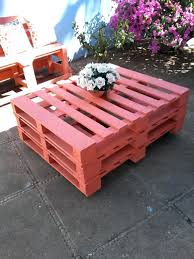 outdoor furniture made of pallets. Patio Ideas: Table Made With Pallets Wooden Pallet Furniture From Outdoor Of