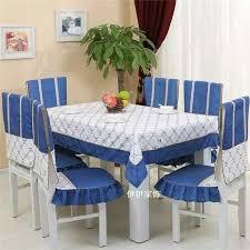 anche qui la stessa idea ma nei colori blu e bianco find this pin and more on capas para cadeira