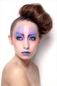 makeup ideas air brush makeup meet makeup artist shonagh munday dinair airbrush makeup