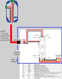 rj45 t568b wiring diagram electrical 63660 linkinx com medium size of wiring diagrams rj45 t568b wiring diagram template pics rj45 t568b wiring diagram