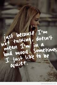 Beautiful Girl Quotes Tumblr Best Of Im Not That Girl Quotes QuotesGram My Quotes Pinterest Girls