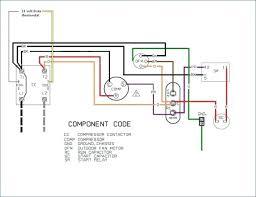 hvac condenser fan motor wiring diagram wiring diagrams best condenser wiring diagram wiring diagrams source heatcraft condenser fan motor wiring diagram ac condenser fan motor