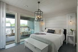 pleasurable bedroom pendant lighting master lights favorite back to ideas uk nz