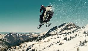 snowmobile insurance vancouver bc