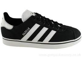 adidas shoes high tops for girls black and white. adidas black/white/blue/white/grey/white gazelle rst mens shoes high tops for girls black and white