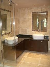 Bathroom Cabinets Next Bathroom Design Magnificent Strasser Woodenworks In Bathroom