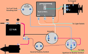 trailer harness wiring diagram images lawn tractor wiring diagram on new holland alternator wiring diagram