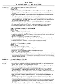 Veterinary Resume Samples Vet Resume Samples Velvet Jobs 30